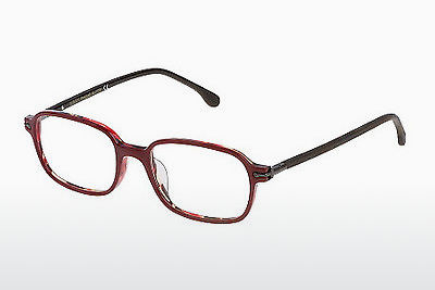 brille Lozza VL4051 09D7