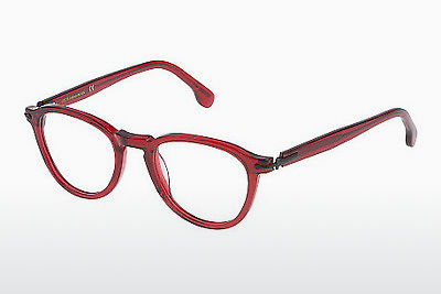 brille Lozza VL4054 0999
