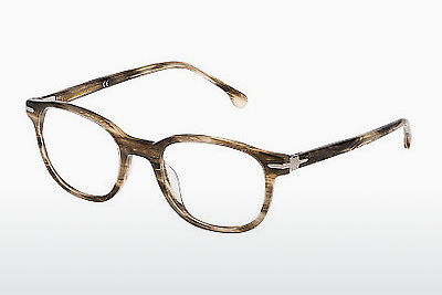 brille Lozza VL4057 0796