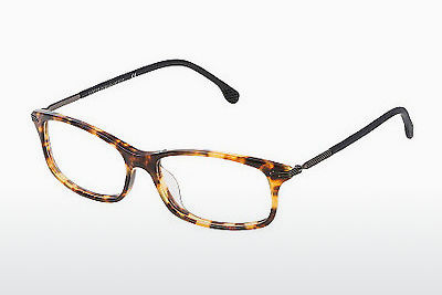 brille Lozza VL4088 0710