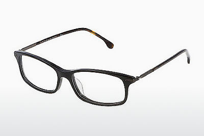brille Lozza VL4088 700Y