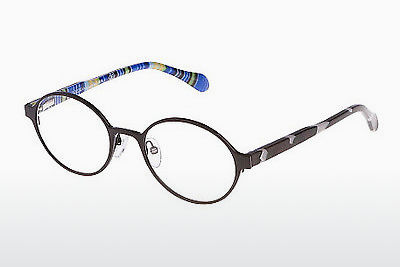brille Lozza VL5063 0530