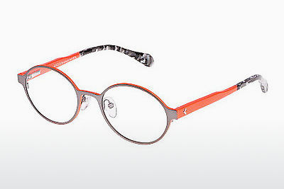 brille Lozza VL5063 08KB