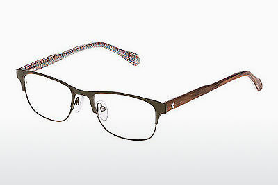 brille Lozza VL5064 0650