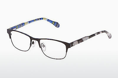 brille Lozza VL5064 08K5