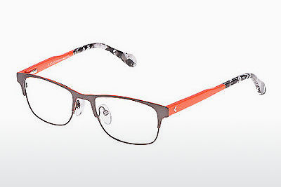 brille Lozza VL5064 08KB