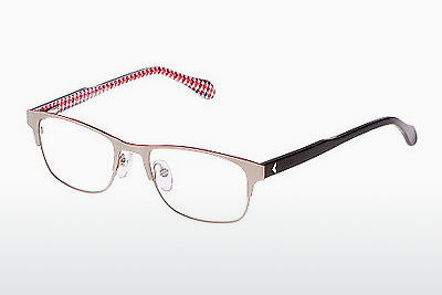 brille Lozza VL5064 0Q05