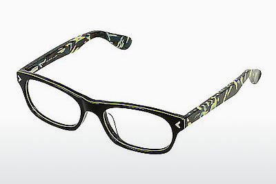 brille Lozza VL5159 06MV
