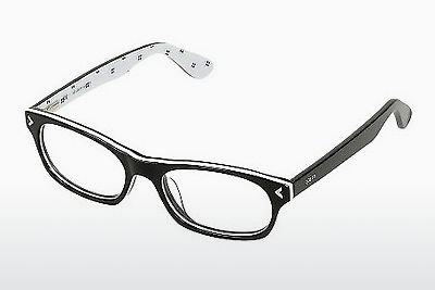 brille Lozza VL5159 09H9