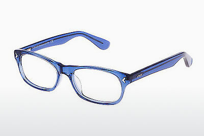 brille Lozza VL5159 0G35