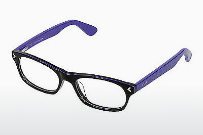 brille Lozza VL5159 0U73