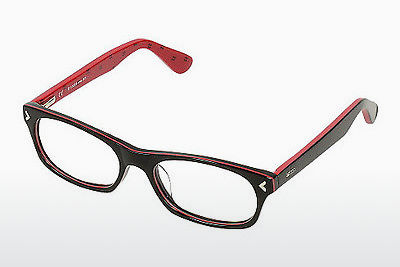 brille Lozza VL5159 0Z64