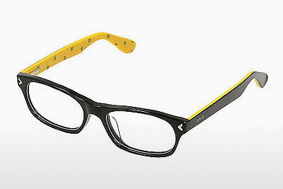 brille Lozza VL5159 700X