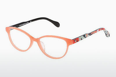 brille Lozza VL5163 06DS