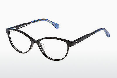 brille Lozza VL5163 0700