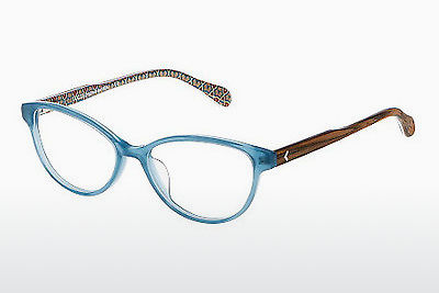 brille Lozza VL5163 0D99