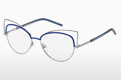 brille Marc Jacobs MARC 12 TZJ