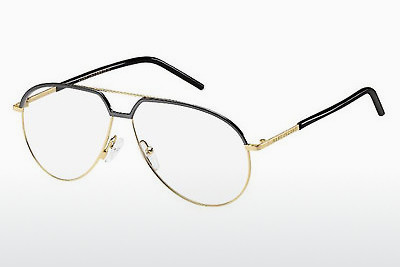 brille Marc Jacobs MARC 14 TZV - Gull