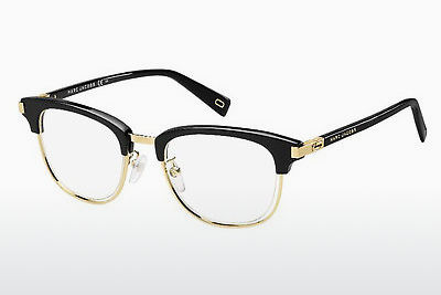 brille Marc Jacobs MARC 176 2M2 - Sort