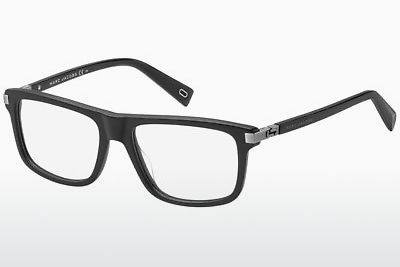brille Marc Jacobs MARC 178 RZZ