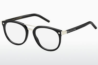 brille Marc Jacobs MARC 19 807 - Sort