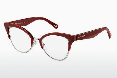 brille Marc Jacobs MARC 216 LHF