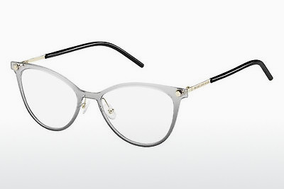brille Marc Jacobs MARC 32 732 - Grå, Sort