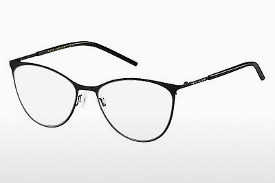 brille Marc Jacobs MARC 41 65Z - Sort