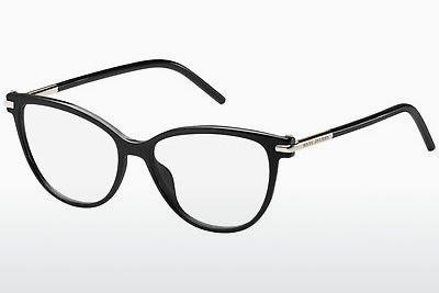 brille Marc Jacobs MARC 50 D28 - Sort