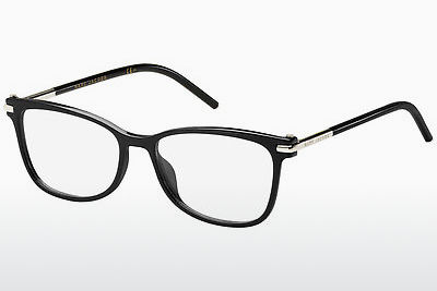 brille Marc Jacobs MARC 53 D28 - Sort