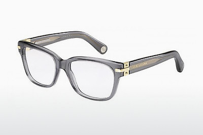 brille Marc Jacobs MJ 485 KB7 - Grå