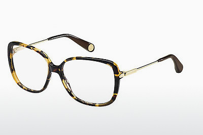brille Marc Jacobs MJ 494 CD4 - Gull, Brun, Havanna