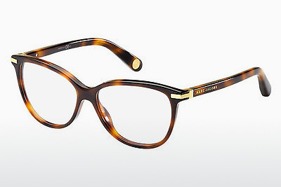 brille Marc Jacobs MJ 508 05L