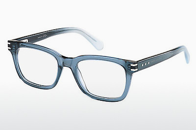 brille Marc Jacobs MJ 536 6OY - Blå