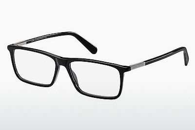 brille Marc Jacobs MJ 547 284