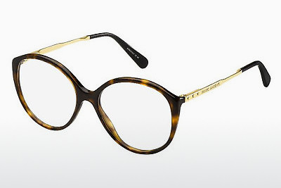 brille Marc Jacobs MJ 599 ANT