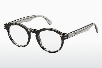 brille Marc Jacobs MJ 601 676 - Grønn, Havanna, Grå