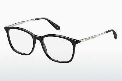 brille Marc Jacobs MJ 602 CSA
