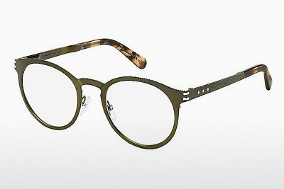 brille Marc Jacobs MJ 617 TFO
