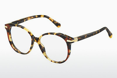 brille Marc Jacobs MJ 631 KW4