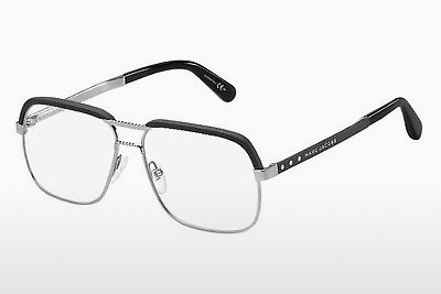 brille Marc Jacobs MJ 632 L0K - Sølv, Sort