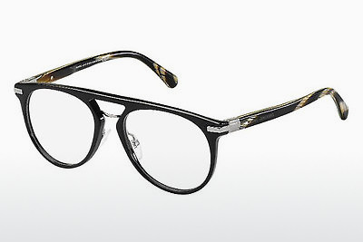 brille Marc Jacobs MJ 634 KTI - Sort, Havanna
