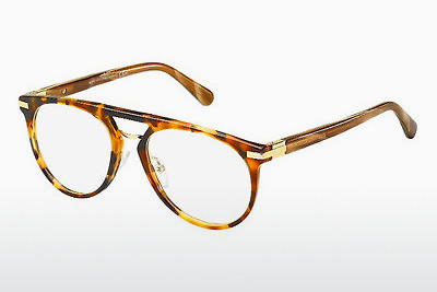 brille Marc Jacobs MJ 634 KTJ - Havanna, Gul