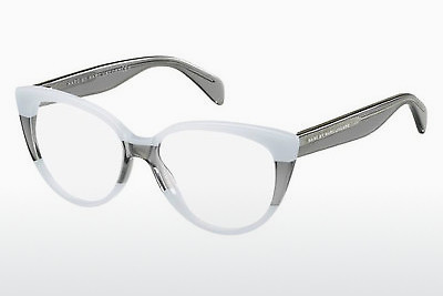 brille Marc MMJ 629 AS1