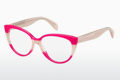 brille Marc MMJ 629 AS4
