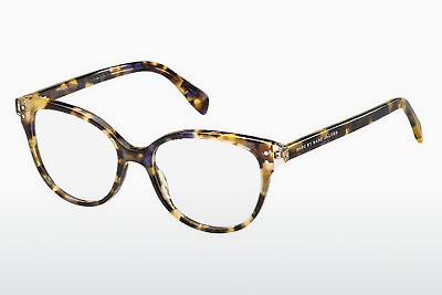 brille Marc MMJ 632 A8T