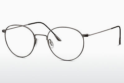 brille Marc O Polo MP 500026 30 - Grå