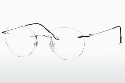 brille Marc O Polo MP 500027 00 - Sølv