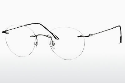 brille Marc O Polo MP 500027 30 - Grå