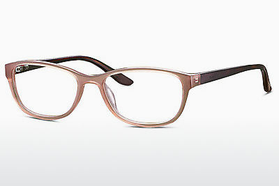 brille Marc O Polo MP 501008 66 - Brun